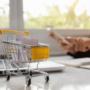 Księgowość w branży e-commerce – co warto wiedzieć?